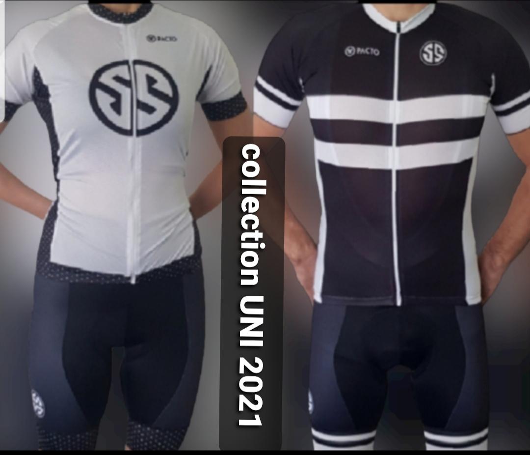 stella sportswear vêtement cyclisme