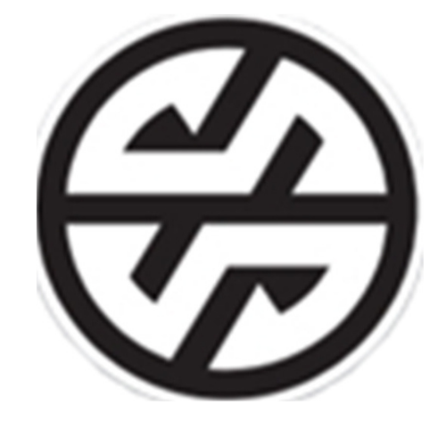 logo stella sportswear