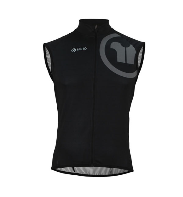 chasuble cyclisme homme